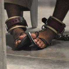 Le secrétaire d'Etat auprès du Minjustice en charge de l'Administration pénitentiaire annonce par ailleurs la construction de seize cellules sur le site sinistré