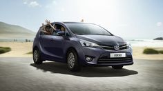 New & Used Toyota cars for sale - used cars, Toyota genuine parts and service available from Farmer and Carlisle Group in Leicester and Loughborough Cars For Sale Used, Used Cars, Toyota Verso, Used Toyota, Euro, Leicester, Vehicles, Carlisle, Farmer