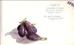 illustrazioni di cibo - Cerca con Google