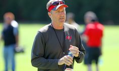 Buccaneers' early practices could mean winning late = Tampa Bay Buccaneers head coach Dirk Koetter said the team will hold more practices, including during training camp, in the morning thinking the cooler temperatures will make the team more efficient. Koetter wants the.....