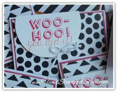 Sew You and Layers of Gratitude Paper Pumpkin kits reimagined with Bravo sentiments