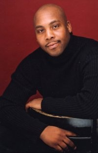 Jay Martin | The number 1 Caribbean Canadian comedian.