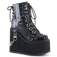 Puma Sneaker | Puma Platform Metallic W Schuhe weiß Damen < Trancesite