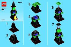 LEGO.com | BrickExtra | Page 2