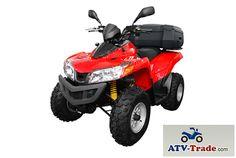 ATV-Dealership - ATV-All-Terrain-Vehicle - ATV - atv dealership - atv-racing - atv - atv-trade.com