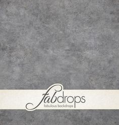 High Fashion Photography Backdrop  Classic Fashion by FabDrops