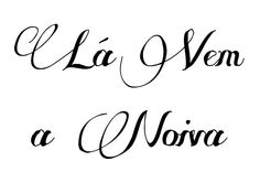 http://voucasarepanz.blogspot.com.br/2013/03/para-imprimir-cartaz-la-vem-noiva.html