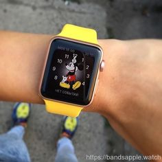 Tag @bandsapplewatch and a friend who would love this!     Active link in BIO     #bracelet #ceramic #sport #rubber #apple #watch #applewatch #ios #band #applewatchfans