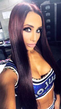 Wrestling Stars, Wrestling Divas, Wrestling Outfits, Sable Wwe, Gorgeous Ladies Of Wrestling, Carmella Wwe, Becky Wwe, Wwe Girls, Wwe Ladies