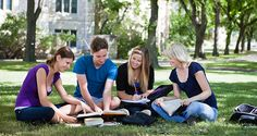Campus Plus is an innovative environment specially designed for adding plus to your campus learning. It comprises of great and cool technology platform along with an extensive expertise courseware. You can access Anytime, Anywhere and from any Devices.