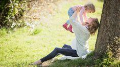 Σεμινάρια για Γονείς όλων των ηλικιών με την Νταίζη Μανιατοπούλου
