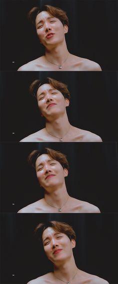 Jung Hoseok, J Hope Selca, Bts J Hope, Gwangju, Foto Bts, Kpop, J Hope Tumblr, J Hope Smile, Bts Lockscreen