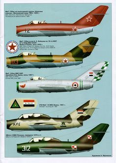 Ww2 Aircraft, Fighter Aircraft, Fighter Jets, Avion Jet, Russian Military Aircraft, Russian Jet, Russian Air Force, War Thunder, Military Jets