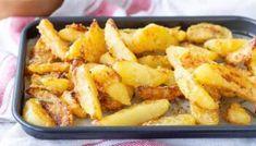 Merveilleux gratin dauphinois super fondant.. - Tasties Foods