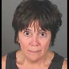 "Star of ""Three's Company"" Joyce DeWitt was arrested in 2009 for suspicion of DUI."