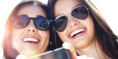 How to get your braces off even faster… with Propel! Cat Eye Sunglasses, Round Sunglasses, Mirrored Sunglasses, Sunglasses Women, Braces Off, Think And Grow Rich, Live In The Now, Gal Gadot, Apparel Design