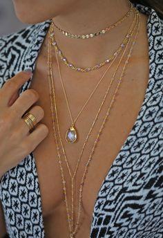 | kei jewelry |