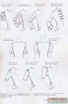 How to Draw a Fashionable Dress - Drawing On Demand - Fashion sketches and technical drawing of clothes - Fashion Design Inspiration, Mode Inspiration, Dress Drawing, Drawing Clothes, Manga Drawing, Fashion Terms, Fashion Art, Fashion Ideas, Choice Fashion