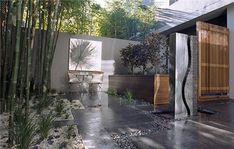 zen garden inspiration