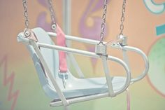 #JoyHey #ride #swing #pastel #fair #carnival