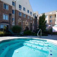 Staybridge Suites Cherry Creek: 4220 EAST VIRGINIA AVENUE,GLENDALE,CO,80246 #Hotels #CheapHotels #CheapHotel
