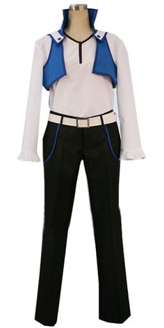 UTO Yugi Uniform Cosplay Costume Onecos Yu-gi-oh