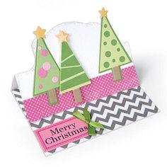 Sizzix Fustella Albero alberi di Natale Confezione da 11 ... https://www.amazon.it/dp/B00LNE22XA/ref=cm_sw_r_pi_dp_x_nLUsyb5TARWDF