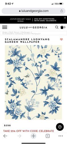 10 Wallpaper Den Ideas Wallpaper Wallpaper Accent Wall Removable Wallpaper