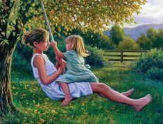 By Robert Duncan