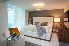 Bedroom Photos Design, Pictures, Remodel, Decor and Ideas - page 2