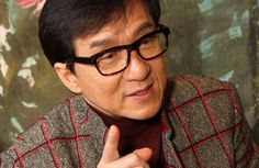 Jackie Chan believes prison was a good experience for son, Jaycee Chan, who has matured and become more responsible.