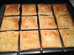 IMG_2123 Pastel de forno com cara de frito!!