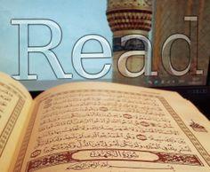 Surat Al-Kahf