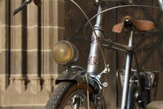 bicycle Gnome et Rhône, 1950 – noelgabriel – album na Rajčeti Vintage Bicycles, Gnomes, Album, Card Book