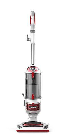 Shark Rotator Professional Lift Away NV501
