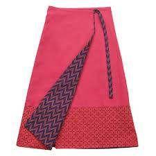 shweshwe skirts 2018 for all women - style you 7