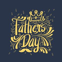 Are you looking for fathers day images quotes? We have come up with a handpicked collection of happy fathers day images. Free Fathers Day Cards, Happy Fathers Day Message, Fathers Day Messages, Happy Mothers Day Wishes, Fathers Day Wishes, Easy Fathers Day Craft, Fathers Day Inspirational Quotes, Fathers Day Images Quotes, Happy Fathers Day Images