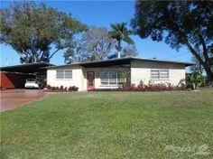 2625 Sunnybrook Drive, Sarasota FL - Trulia