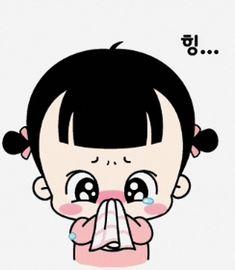 Cute Bunny Cartoon, Cute Kawaii Animals, Cute Cartoon Pictures, Cute Love Cartoons, Cute Love Pictures, Cute Love Gif, Cute Song Lyrics, Cute Songs, Anime Date