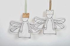 angel kings