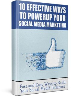 [ Free eBook ] Inside this ebook: ・Everything You Need to Know about Social Media Marketing and Branding ・Use Forums and Social Media Marketing to Drive Traffic to Your Web Pages ・Consequences of Facebook's Big Data Harvesting....and More! #socialmedia #socialmediamarketing #webtraffic #facebook #twitter #youtube #pinterest