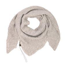 Zusssie sjaal om in te wonen. Beste sjaal uit de Zusss collectie voor jouw kleine meissie. Afm 150x50