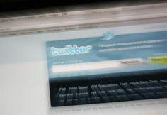 Pocket : The rule of thirds in social media