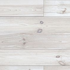 HR Full resolution preview demo Textures - ARCHITECTURE - WOOD FLOORS - Parquet white - White wood flooring texture seamless 05453