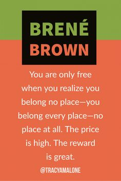 More Brene Brown Quotes - Narcissist Abuse Support Great Quotes, Quotes To Live By, Me Quotes, Inspirational Quotes, Moody Quotes, Brene Brown Quotes, Quotable Quotes, Self Help, Favorite Quotes