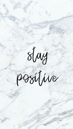 Positiv@ The post Positiv@ appeared first on Hintergrundbilder. Positive Quotes Wallpaper, Positive Wallpapers, Stay Positive Quotes, Staying Positive, Ipad Wallpaper Quotes, Wallpaper Ideas, Free Phone Wallpaper, Tumblr Wallpaper, Screen Wallpaper