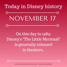 Disney World Facts, Disney Fun Facts, Disney Jokes, Disney Trivia, Disneyland Secrets, Disney Secrets, Walt Disney Studios, Walt Disney Company, Disney Classics Collection