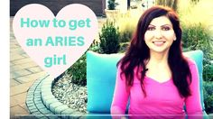 In this video you can learn more how to impress a girl born in zodiac sign Virgo. You will learn how to approach this type of girl. I am offering you 2 quick. Sagittarius Girl, Zodiac Signs Sagittarius, Leo Girl, Types Of Girls, Cancer, How To Get