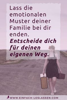 Wie deine Erziehung und deine Familie deine Essmuster geprägt haben You are in the right place about Psychology room Here we offer you the most beautiful pictures about the Psychology you are looking Mental Training, Training Fitness, Science Student, Education System, Psychology Facts, Educational Psychology, Muscle Fitness, Health Education, Education Logo