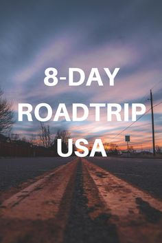 Las Vegas, Nevada to Augusta, Maine in just 8 days? Sounds crazy right? Find out how I did it and crossed some items off my bucket list along the way in my roadtrip diary! Road Trip Map, Road Trip Hacks, Couples Vacation, Vacation Spots, Vacation Ideas, Drive Across America, Travel Usa, Travel Tips, Augusta Maine
